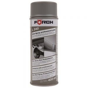 Forch Zinc Spray