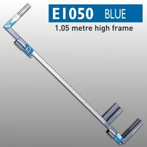 Fortress Gate Component E1050