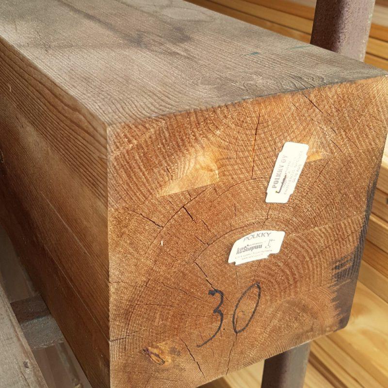 115 x 115 Lam Polkky Redwood ACQ DAR