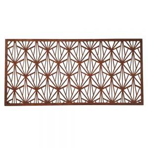 Decorative Steel Screens Spike 1160 x 560