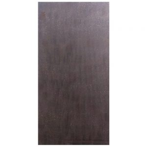 Decorative Art Panel Solid 1800mm x 900mm