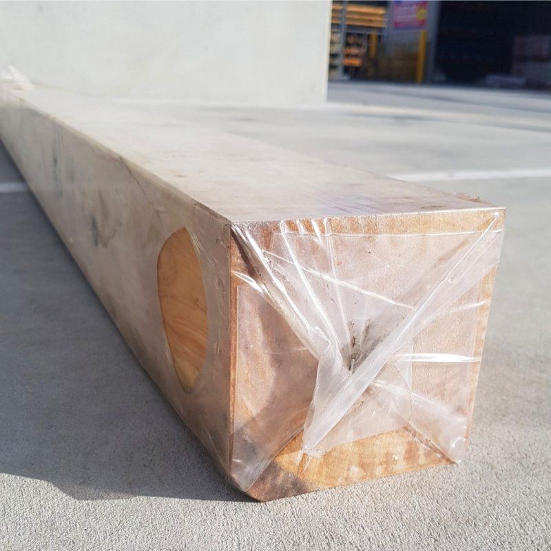 Cypress Gold / Premium 140 x 140