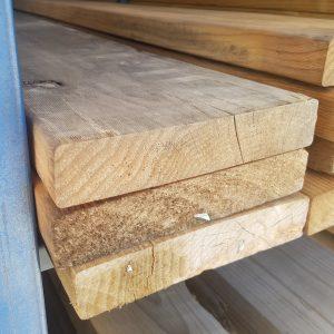 H3 Treated Pine F7 KD 240 x 45